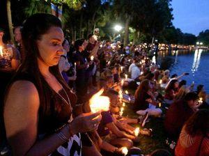 Orlando gunman's 911 calls made public