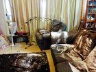 Vandals trashed Palmwoods' home