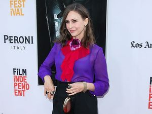 Vera Farmiga: Women need to fight for opportunities