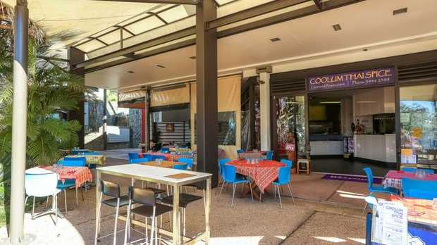 047b64b66f9efe 10 businesses for sale on the Sunshine Coast right now