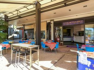 10 businesses for sale on the Sunshine Coast right now