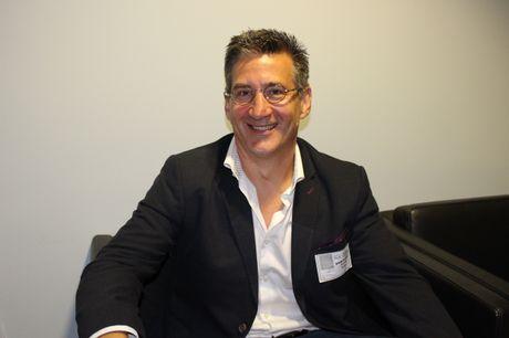 Bradley Willcox, Physician-investigator in Geriatrics and gerontology.