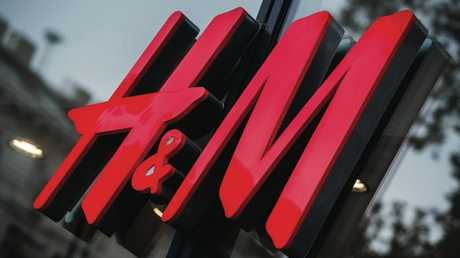 H&M; is coming to Toowoomba, Grand Central