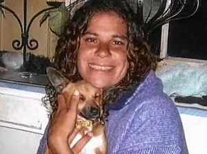 Aboriginal women hold fundraiser for family of Lynette Daley