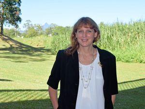Mayor back from sick leave early to debate Hastings DA
