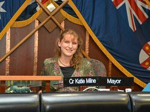 Healthy Mayor uses casting vote to sink Hastings DA
