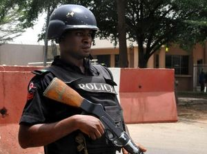 Central Queensland man abducted in Nigeria overnight