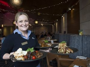 Winter menu: What restaurants are serving up this winter