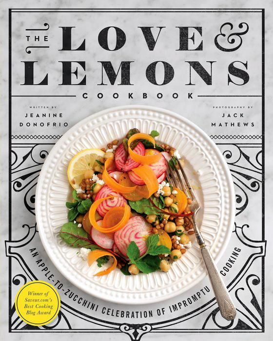 This book is for anyone who loves cooking with vegetables.
