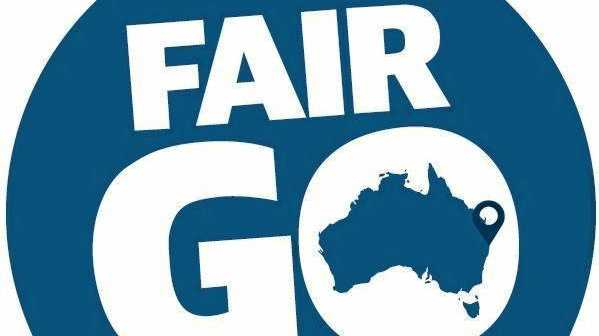 Fair Go for Coffs Harbour