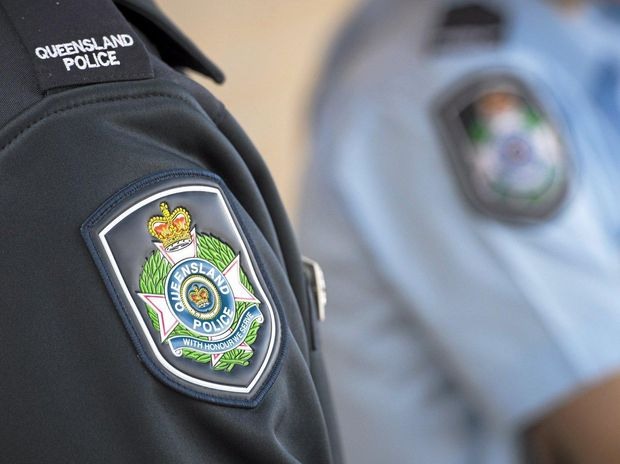 Police are warning residents to be mindful of home security after a Buderim home was broken into.