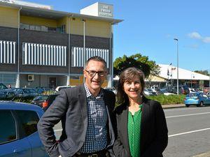 VIDEO: Greens' $100m pledge for Tweed Hospital