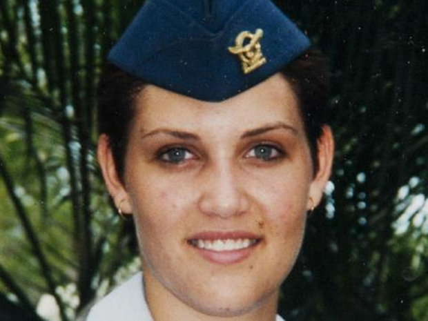 Eleanore Tibble took her own life in 2000, aged 16 after she was threatened with dishonourable discharge
