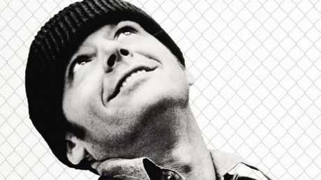A clash of misfits and anti-heroes, One Flew Over the Cuckoo's Nest is a deserving Hollywood classic.