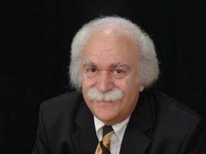Professor to speak on violence in Toowoomba