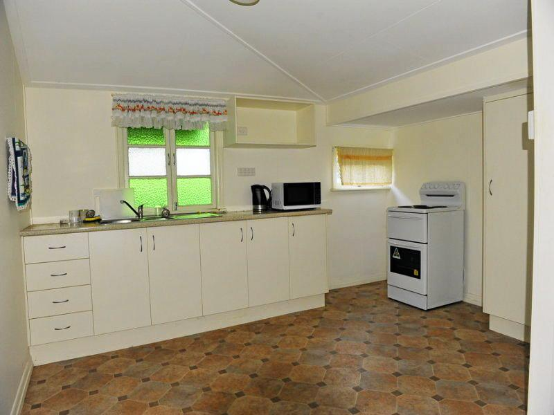 Is this North Bundaberg property the cheapest home in Queensland?Photo Contributed