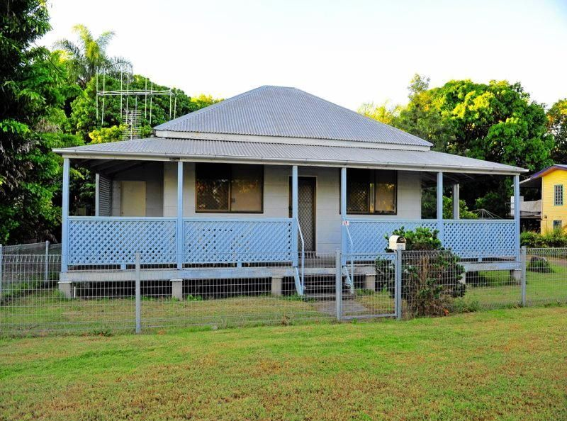 BARGAIN BUY: Is this North Bundaberg property the cheapest home in Queensland?