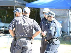 Nimbin drugs fund 'gangster lifestyle' on Gold Coast