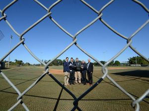 Baseball project to inject $9 million into Lismore each year