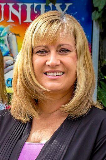 Labor incumbent Justine Elliot