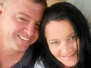 PHOTOS: Boat accident inspires Gladstone couple to act