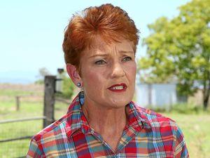 OPINION: ALP, Liberal or chaos? Australia chooses chaos