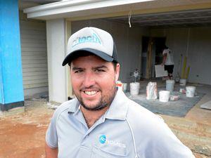 Payroll tax rebate 'little help to small tradies'