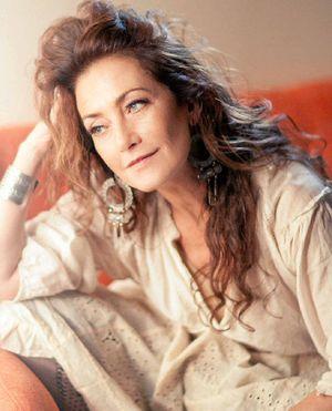 Wendy Matthews will also return to perform.