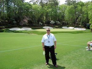 Embattled golf club owes bank $250,000