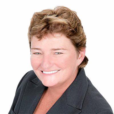 Elise Anne Cottam, One Nation