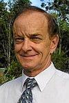Barry Cook, KAP