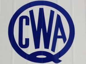Southern Downs QCWA closes after 77 years