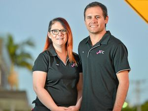 $50 stall spot to give Gladstone businesses a boost at expo