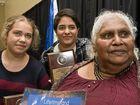 NAIDOC Week awards Toowoomba's community achievers