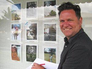 Byron community groups thrown a funding lifeline