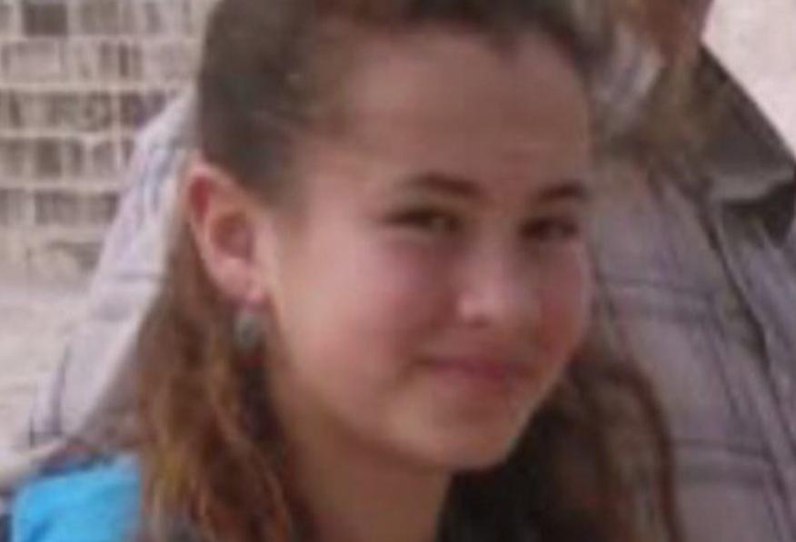 Hallel Yaffe Ariel