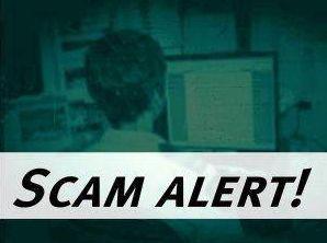 Identity thief stole Lismore woman's profile