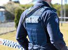 Gunmen rob Deception Bay man after night out