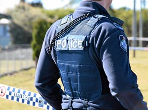 Police are investigating the sexual assault of a woman in a lane behind a Maroochydore hotel.