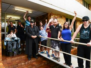 $10K competition win for disability service