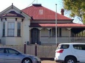 Two new vet surgeries coming to suburban Toowoomba