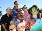 NAIDOC Week celebrations in Proserpine