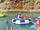 Popular Sunshine Coast fun park may sell for units