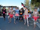 NAIDOC Week in Byron Shire