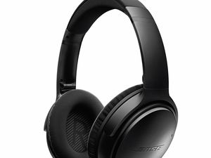 Are these the best headphones ever?