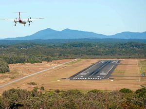 Qantas cans direct Melbourne flights