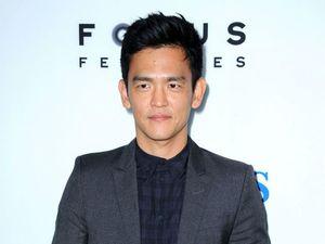 John Cho: Sulu is gay