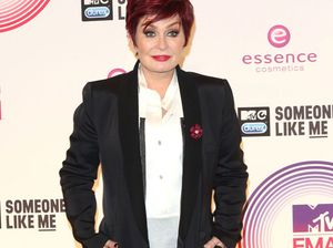 Sharon Osbourne wants daughter Kelly to date women