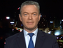 "Christopher Pyne calls it: ""We have won the election"""