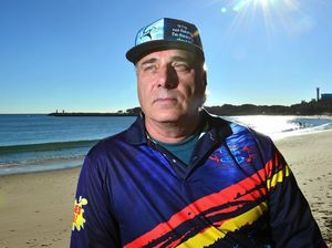 'Dire need' for dredging at Mooloolah River mouth